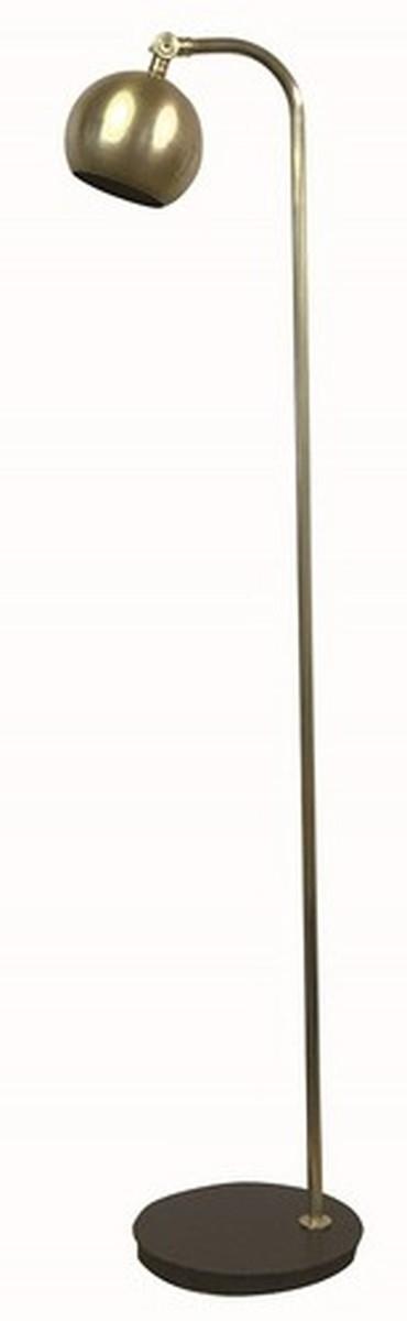 フロアランプ FC-119G MAR ant-6031219s1 北欧 送料無料 クーポン プレゼント 通販 NP 後払い 新生活 オススメ %off ジェンコ 北欧 モダン インテリア ナチュラル テイスト ライト 照明 フロア スタンド