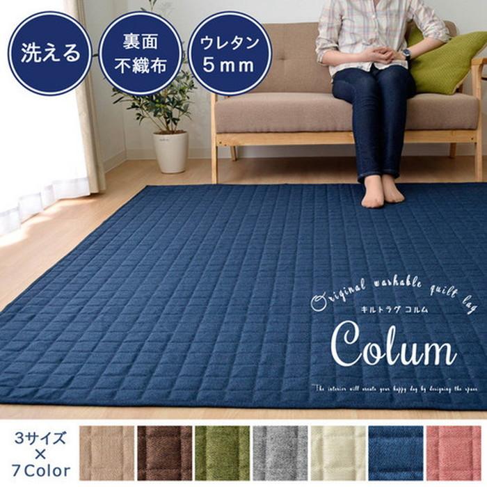 online store bbb5f 09748 ge-oth-al-u-00090.jpg