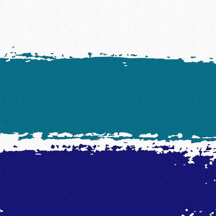 サーフモチーフ アートパネル popa-1802-001 XLサイズ 100cm×100cm lib-6112144s4 北欧 送料無料 クーポン プレゼント 通販 NP 後払い 新生活 オススメ %off ジェンコ 北欧 モダン インテリア ナチュラル テイスト 雑貨