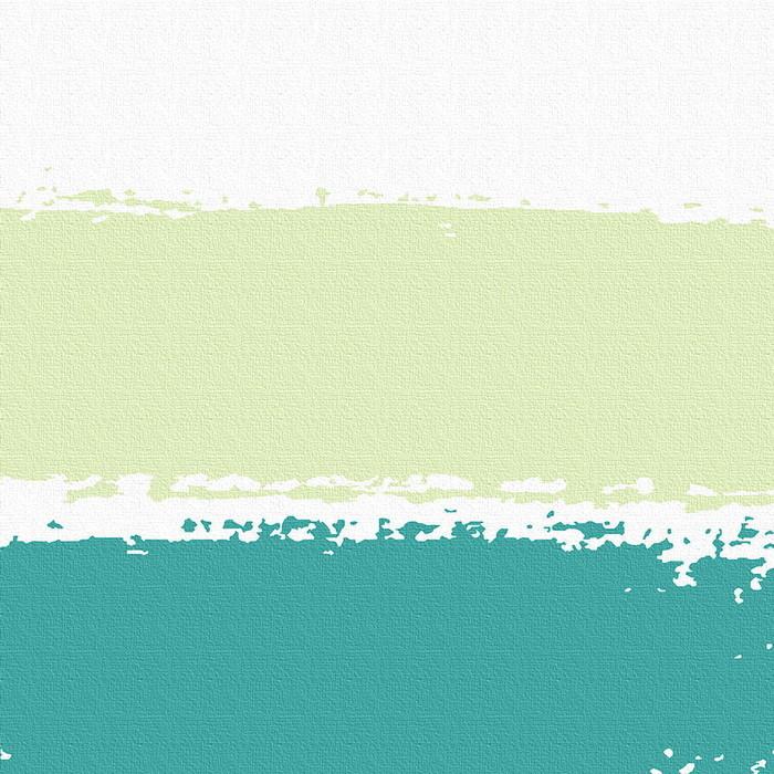 サーフモチーフ アートパネル popa-1802-003 XLサイズ 100cm×100cm lib-6112146s4 北欧 送料無料 クーポン プレゼント 通販 NP 後払い 新生活 オススメ %off ジェンコ 北欧 モダン インテリア ナチュラル テイスト 雑貨