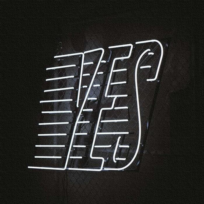 ネオン アートパネル poht-1805-32 XLサイズ 100cm×100cm lib-6215314s4 北欧 送料無料 クーポン プレゼント 通販 NP 後払い 新生活 オススメ %off ジェンコ 北欧 モダン インテリア ナチュラル テイスト 雑貨