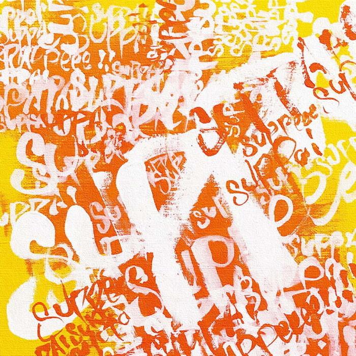 DAISUKE INOMOTO アートパネル inom-1807-020 XLサイズ 100cm×100cm lib-6304113s4 北欧 送料無料 クーポン プレゼント 通販 NP 後払い 新生活 オススメ %off ジェンコ 北欧 モダン インテリア ナチュラル テイスト 雑貨