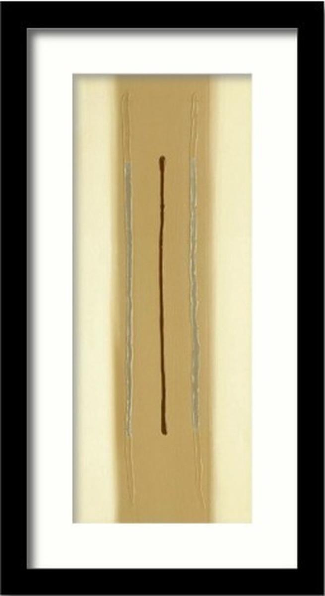 インテリアアート HILL LINDSAY CHOCOLATE CARAMEL II ヒモ付 AM-63041 kar-3097005s1送料無料 北欧 モダン 家具 インテリア ナチュラル テイスト 新生活 オススメ おしゃれ 後払い 雑貨