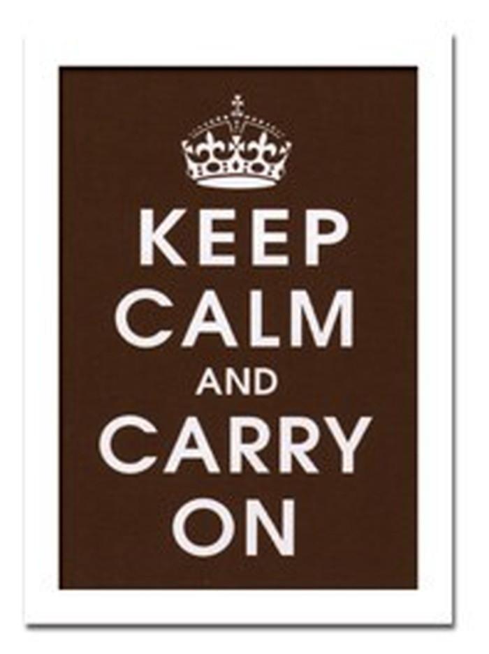 インテリアアート Vintage Reproduction Keep Calm chocolate ヒモ付 AN-10604 kar-3097117s1 北欧 送料無料 クーポン プレゼント 通販 NP 後払い 新生活 オススメ %off ジェンコ 北欧 モダン インテリア ナチュラル テイスト 雑貨