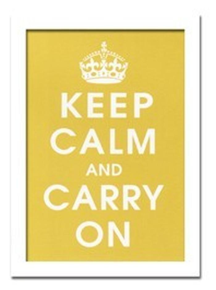 インテリアアート Vintage Reproduction Keep Calm mustard ヒモ付 AN-10608 kar-3097121s1 北欧 送料無料 クーポン プレゼント 通販 NP 後払い 新生活 オススメ %off ジェンコ 北欧 モダン インテリア ナチュラル テイスト 雑貨