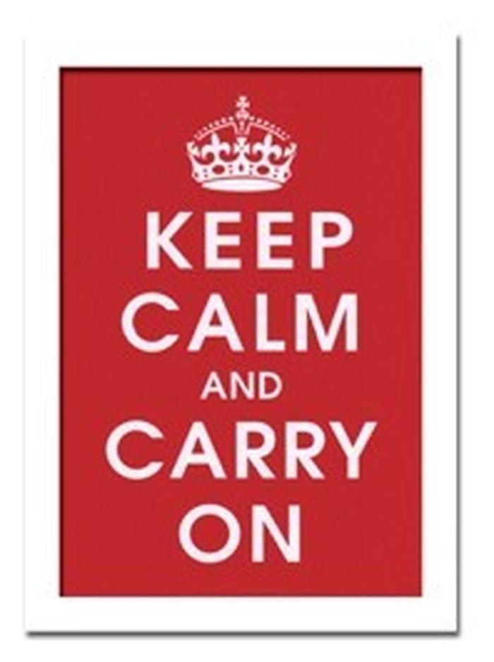 インテリアアート Vintage Reproduction Keep Calm Red ヒモ付 AN-10611 kar-3097124s1 北欧 送料無料 クーポン プレゼント 通販 NP 後払い 新生活 オススメ %off ジェンコ 北欧 モダン インテリア ナチュラル テイスト 雑貨