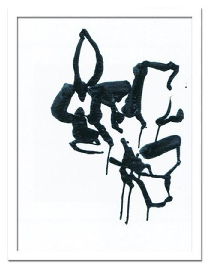 インテリアアート Cedric Chauvelot Fleur 2007 ヒモ付 AB-10635 kar-3097138s1 北欧 送料無料 クーポン プレゼント 通販 NP 後払い 新生活 オススメ %off ジェンコ 北欧 モダン インテリア ナチュラル テイスト 雑貨