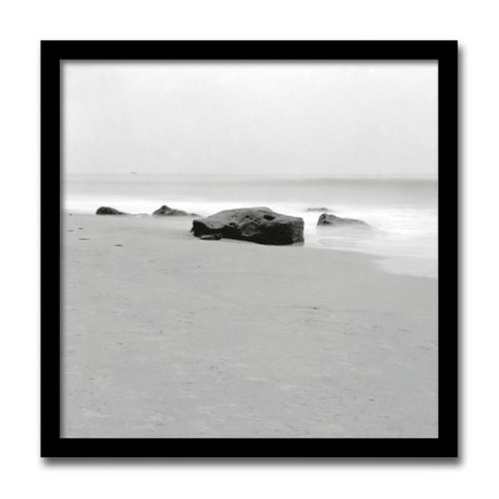 インテリアアート Steven N Meyers Beach Tones ヒモ付 AS-11397 kar-3097243s1 北欧 送料無料 クーポン プレゼント 通販 NP 後払い 新生活 オススメ %off ジェンコ 北欧 モダン インテリア ナチュラル テイスト 雑貨