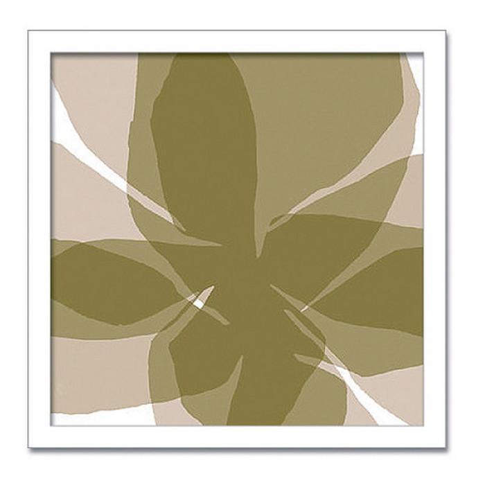 インテリアアート NICOLAS LE BEUAN BENIC Flowers1 2007 ヒモ付 AB-13588 kar-6303799s1 北欧 送料無料 クーポン プレゼント 通販 NP 後払い 新生活 オススメ %off ジェンコ 北欧 モダン インテリア ナチュラル テイスト 雑貨
