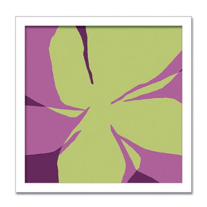 インテリアアート NICOLAS LE BEUAN BENIC Flowers3 2007 ヒモ付 AB-13590 kar-6303802s1 北欧 送料無料 クーポン プレゼント 通販 NP 後払い 新生活 オススメ %off ジェンコ 北欧 モダン インテリア ナチュラル テイスト 雑貨