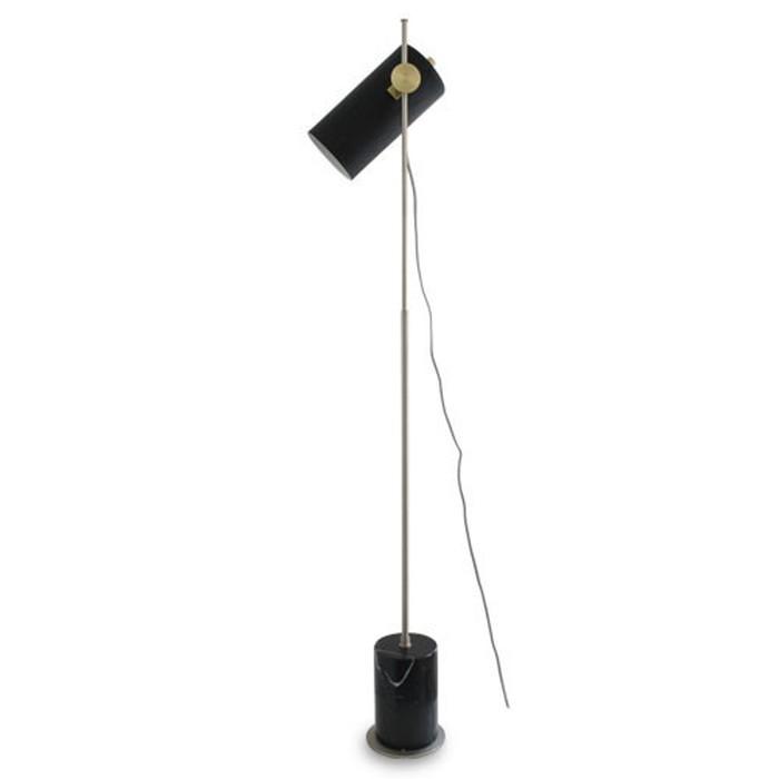 フロアランプ スポットライト LED ビナーリオ di-lf4478 北欧 送料無料 クーポン プレゼント 通販 NP 後払い 新生活 オススメ %off ジェンコ 北欧 モダン インテリア ナチュラル テイスト ライト 照明 フロア スタンド