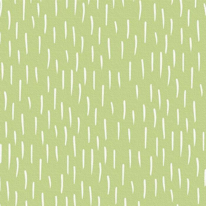 北欧 アートパネル patt-1902-028 XLサイズ 100cm×100cm lib-6798934s4送料無料 北欧 モダン 家具 インテリア ナチュラル テイスト 新生活 オススメ おしゃれ 後払い 雑貨