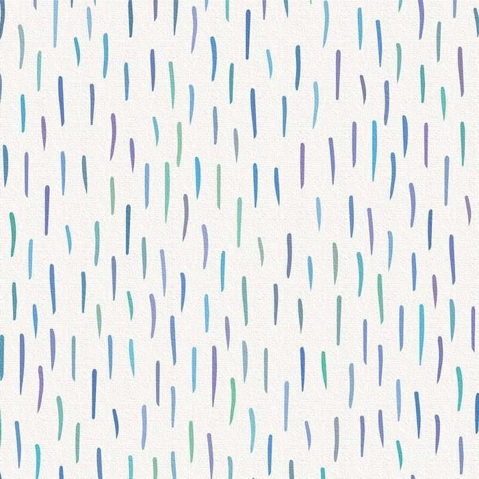 北欧 アートパネル patt-1902-030 XLサイズ 100cm×100cm lib-6798936s4送料無料 北欧 モダン 家具 インテリア ナチュラル テイスト 新生活 オススメ おしゃれ 後払い 雑貨