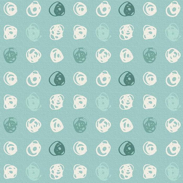 北欧 アートパネル patt-1902-034 XLサイズ 100cm×100cm lib-6798940s4送料無料 北欧 モダン 家具 インテリア ナチュラル テイスト 新生活 オススメ おしゃれ 後払い 雑貨