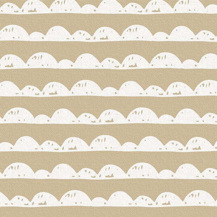 【スーパーセール対象商品】北欧 アートパネル patt-1902-081 XLサイズ 100cm×100cm lib-6798987s4送料無料 北欧 モダン 家具 インテリア ナチュラル テイスト 新生活 オススメ おしゃれ 後払い 雑貨