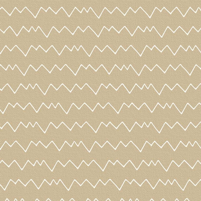 北欧 アートパネル patt-1902-087 XLサイズ 100cm×100cm lib-6798993s4送料無料 北欧 モダン 家具 インテリア ナチュラル テイスト 新生活 オススメ おしゃれ 後払い 雑貨