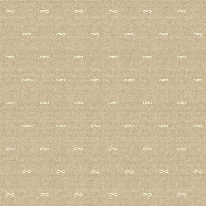 【楽天最安値に挑戦】 【スーパーセール対象商品】北欧 アートパネル patt-1902-106 XLサイズ 100cm×100cm lib-6799012s4送料無料 後払い 北欧 雑貨【スーパーセール対象商品】北欧 モダン 家具 インテリア ナチュラル テイスト 新生活 オススメ おしゃれ 後払い 雑貨, 本郷町:62b8c4d6 --- feiertage-api.de