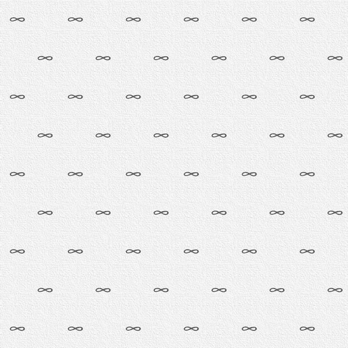 【大特価!!】 【スーパーセール対象商品】北欧 アートパネル ナチュラル アートパネル patt-1902-107 XLサイズ 100cm×100cm おしゃれ lib-6799013s4送料無料 北欧 モダン 家具 インテリア ナチュラル テイスト 新生活 オススメ おしゃれ 後払い 雑貨, アステッドホーム:4fb39817 --- feiertage-api.de