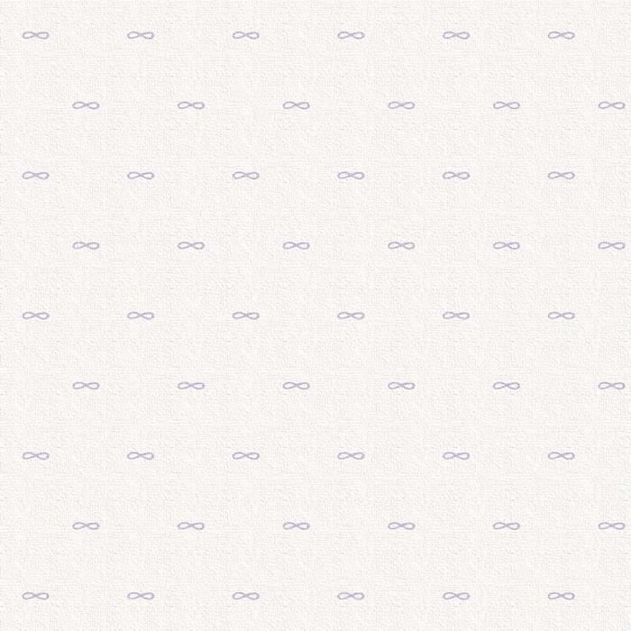 北欧 アートパネル patt-1902-109 XLサイズ 100cm×100cm lib-6799015s4送料無料 北欧 モダン 家具 インテリア ナチュラル テイスト 新生活 オススメ おしゃれ 後払い 雑貨