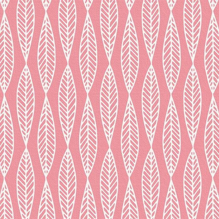 高い素材 【スーパーセール対象商品】北欧 アートパネル patt-1902-113 雑貨 XLサイズ 100cm×100cm アートパネル lib-6799019s4送料無料 テイスト 北欧 モダン 家具 インテリア ナチュラル テイスト 新生活 オススメ おしゃれ 後払い 雑貨, アザイチョウ:aa0a2da2 --- feiertage-api.de