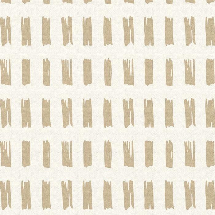 北欧 アートパネル patt-1902-120 XLサイズ 100cm×100cm lib-6799026s4送料無料 北欧 モダン 家具 インテリア ナチュラル テイスト 新生活 オススメ おしゃれ 後払い 雑貨