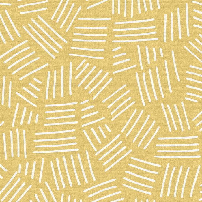 北欧 アートパネル patt-1902-147 XLサイズ 100cm×100cm lib-6799053s4送料無料 北欧 モダン 家具 インテリア ナチュラル テイスト 新生活 オススメ おしゃれ 後払い 雑貨