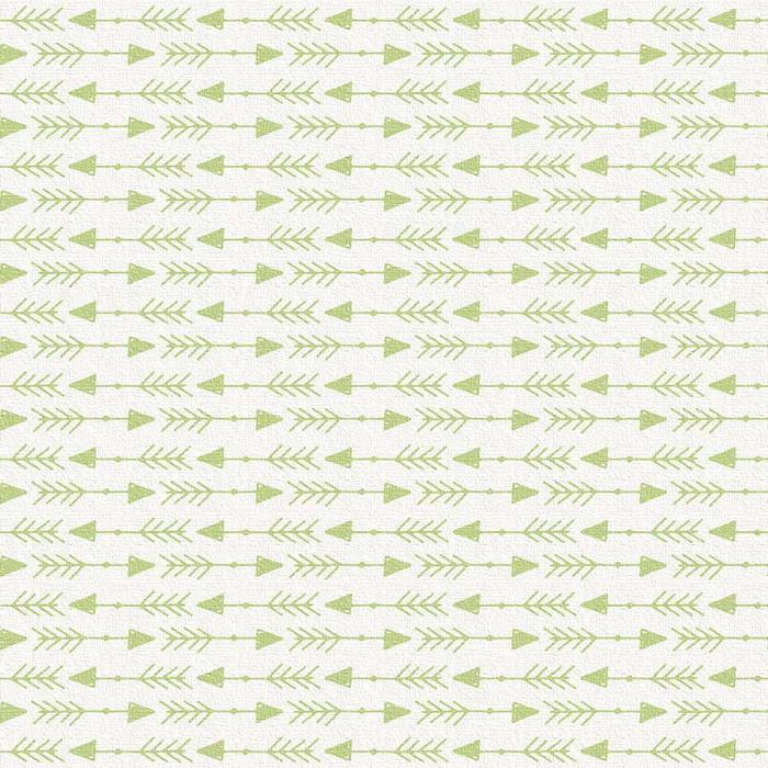 北欧 アートパネル patt-1902-152 XLサイズ 100cm×100cm lib-6799058s4送料無料 北欧 モダン 家具 インテリア ナチュラル テイスト 新生活 オススメ おしゃれ 後払い 雑貨