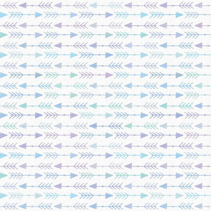 北欧 アートパネル patt-1902-154 XLサイズ 100cm×100cm lib-6799060s4送料無料 北欧 モダン 家具 インテリア ナチュラル テイスト 新生活 オススメ おしゃれ 後払い 雑貨