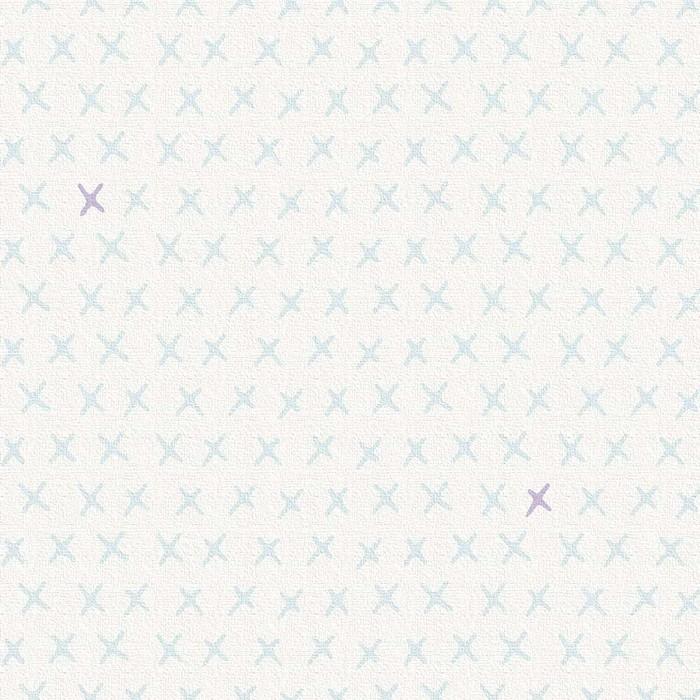 北欧 アートパネル patt-1902-168 XLサイズ 100cm×100cm lib-6799074s4送料無料 北欧 モダン 家具 インテリア ナチュラル テイスト 新生活 オススメ おしゃれ 後払い 雑貨