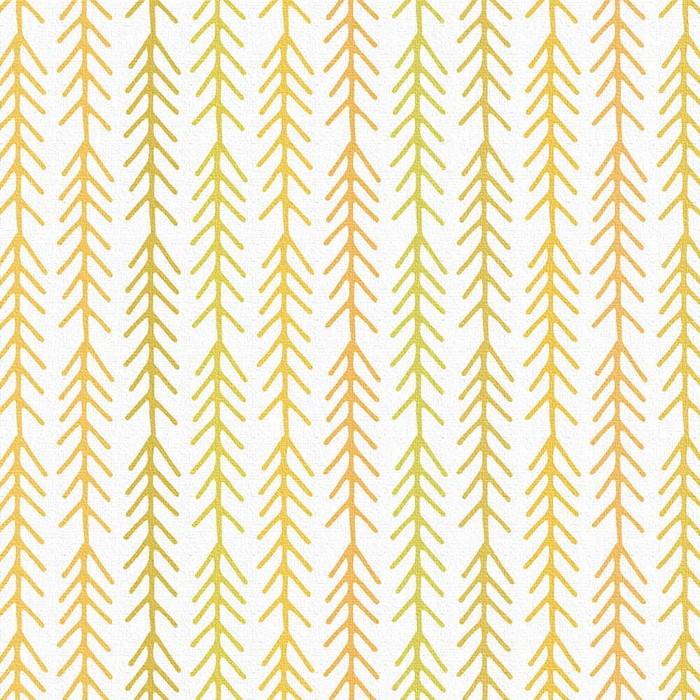 北欧 アートパネル patt-1902-175 XLサイズ 100cm×100cm lib-6799081s4送料無料 北欧 モダン 家具 インテリア ナチュラル テイスト 新生活 オススメ おしゃれ 後払い 雑貨
