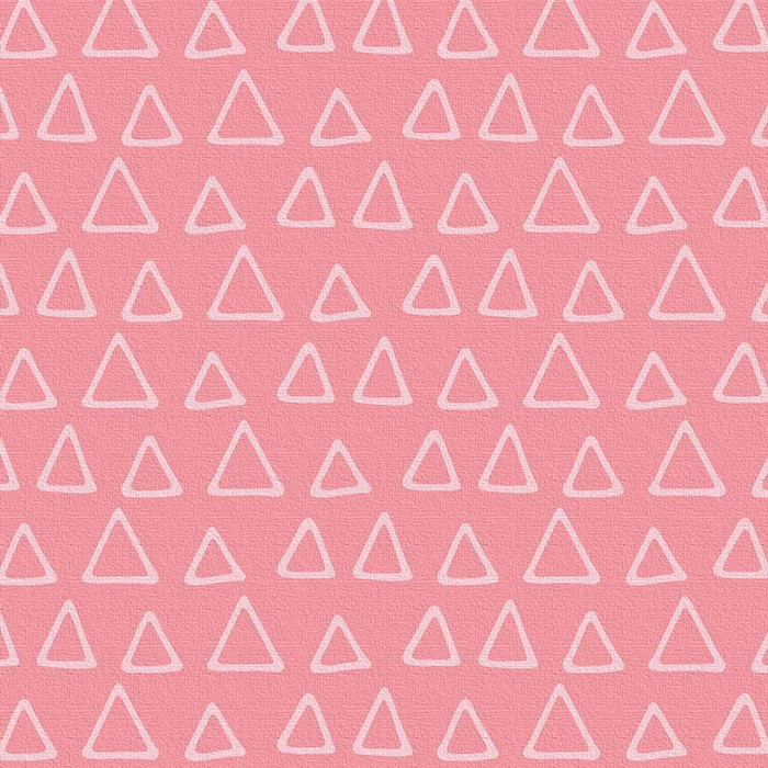 北欧 アートパネル patt-1902-181 XLサイズ 100cm×100cm lib-6799087s4送料無料 北欧 モダン 家具 インテリア ナチュラル テイスト 新生活 オススメ おしゃれ 後払い 雑貨