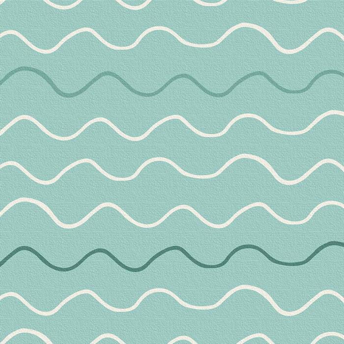 北欧 アートパネル patt-1902-193 XLサイズ 100cm×100cm lib-6799099s4送料無料 北欧 モダン 家具 インテリア ナチュラル テイスト 新生活 オススメ おしゃれ 後払い 雑貨