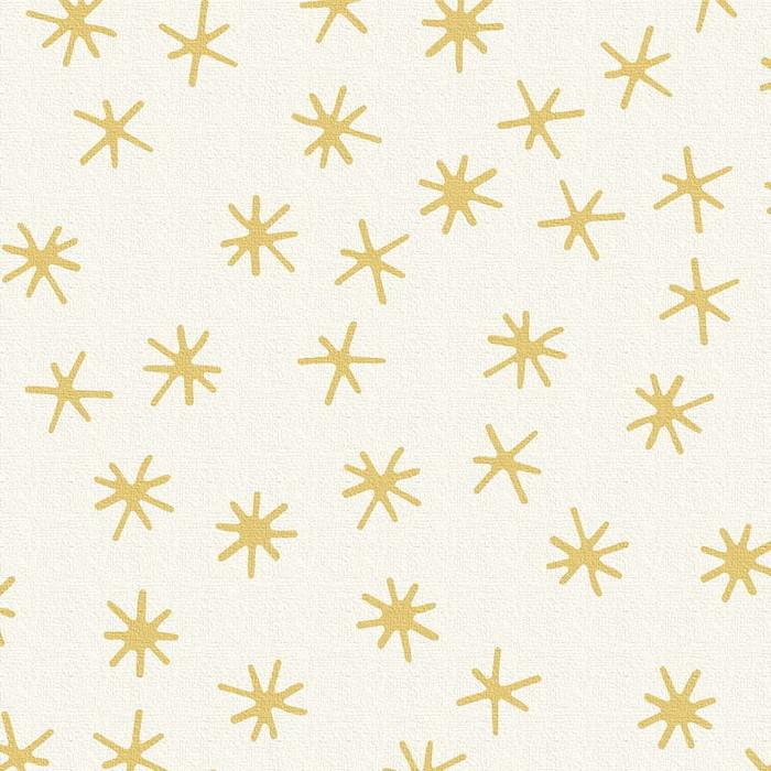 北欧 アートパネル patt-1902-247 XLサイズ 100cm×100cm lib-6799153s4送料無料 北欧 モダン 家具 インテリア ナチュラル テイスト 新生活 オススメ おしゃれ 後払い 雑貨