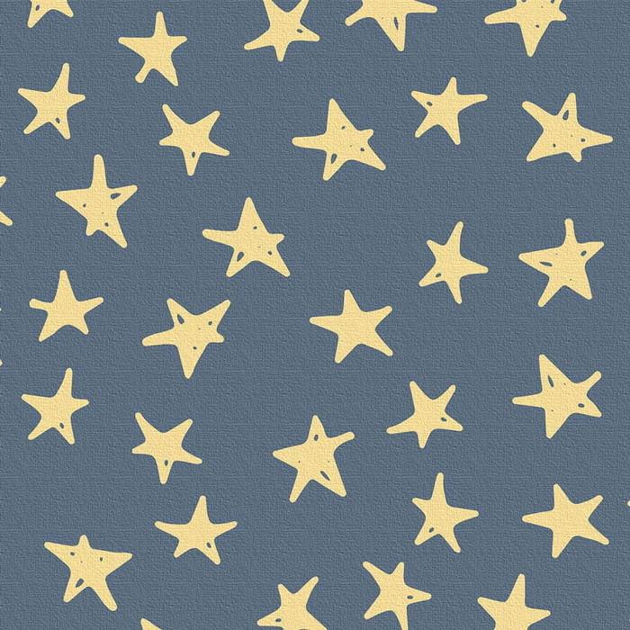 北欧 アートパネル patt-1902-266 XLサイズ 100cm×100cm lib-6799172s4送料無料 北欧 モダン 家具 インテリア ナチュラル テイスト 新生活 オススメ おしゃれ 後払い 雑貨