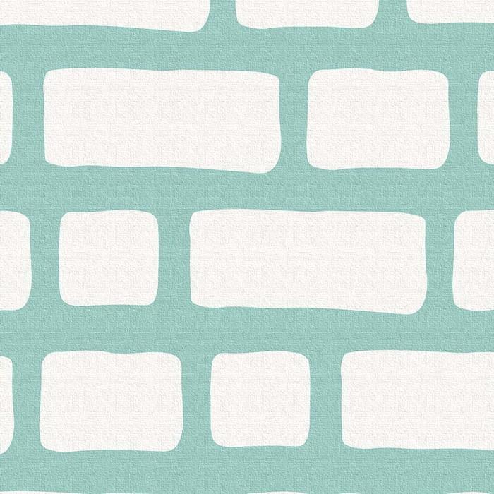 北欧 アートパネル patt-1902-367 XLサイズ 100cm×100cm lib-6799273s4送料無料 北欧 モダン 家具 インテリア ナチュラル テイスト 新生活 オススメ おしゃれ 後払い 雑貨