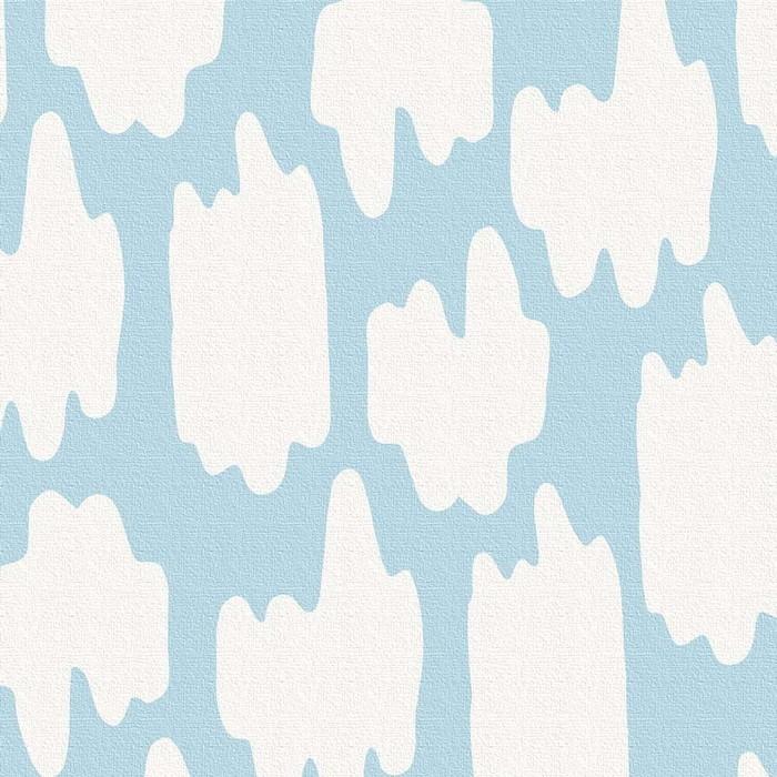 アートパネル インテリアパネル 絵画 壁 油絵 キャンパス ポスター 北欧 フレーム モノトーン 壁掛け インテリア 雑貨 玄関 プレゼント 贈り物 後払い おしゃれ 送料無料 Sサイズ 家具 テイスト 新生活 クーポン メイルオーダー モダン lib-6799308s2送料無料 オススメ ナチュラル お祝い 15cm×15cm プ patt-1902-402 [正規販売店]