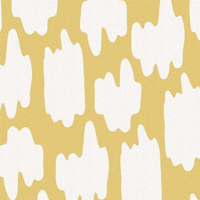 北欧 アートパネル patt-1902-403 XLサイズ 100cm×100cm lib-6799309s4送料無料 北欧 モダン 家具 インテリア ナチュラル テイスト 新生活 オススメ おしゃれ 後払い 雑貨