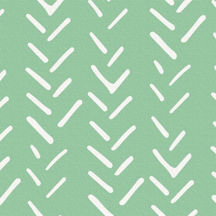 北欧 アートパネル patt-1902-427 XLサイズ 100cm×100cm lib-6799333s4送料無料 北欧 モダン 家具 インテリア ナチュラル テイスト 新生活 オススメ おしゃれ 後払い 雑貨