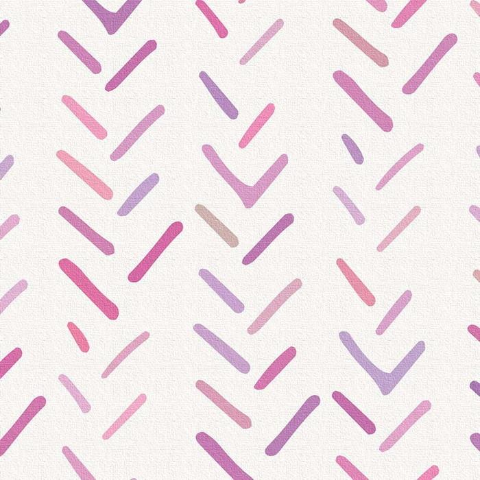 北欧 アートパネル patt-1902-429 XLサイズ 100cm×100cm lib-6799335s4送料無料 北欧 モダン 家具 インテリア ナチュラル テイスト 新生活 オススメ おしゃれ 後払い 雑貨