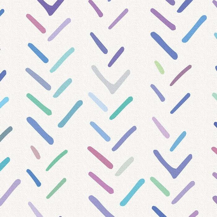 北欧 アートパネル patt-1902-430 XLサイズ 100cm×100cm lib-6799336s4送料無料 北欧 モダン 家具 インテリア ナチュラル テイスト 新生活 オススメ おしゃれ 後払い 雑貨
