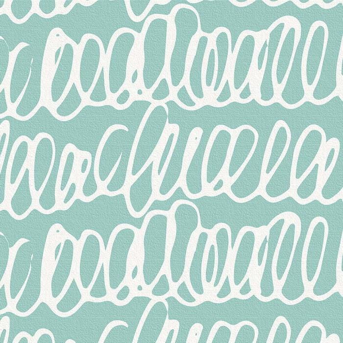 アートパネル インテリアパネル 絵画 壁 油絵 キャンパス ポスター 北欧 フレーム モノトーン 壁掛け インテリア ファクトリーアウトレット 雑貨 玄関 プレゼント 贈り物 家具 lib-6799360s2送料無料 送料無料 ナチュラル 激安価格と即納で通信販売 お祝い プ モダン テイスト オススメ Sサイズ 15cm×15cm 後払い クーポン おしゃれ patt-1902-452 新生活