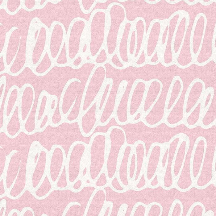 北欧 アートパネル patt-1902-453 XLサイズ 100cm×100cm lib-6799361s4送料無料 北欧 モダン 家具 インテリア ナチュラル テイスト 新生活 オススメ おしゃれ 後払い 雑貨