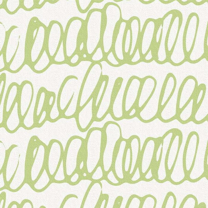 北欧 アートパネル patt-1902-454 XLサイズ 100cm×100cm lib-6799362s4送料無料 北欧 モダン 家具 インテリア ナチュラル テイスト 新生活 オススメ おしゃれ 後払い 雑貨