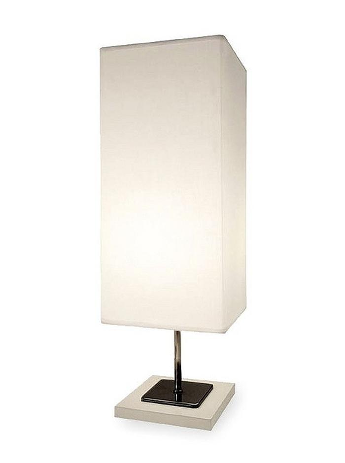 テーブルランプ セリエ シェードとベースがセット di-lt3690送料無料 北欧 モダン 家具 インテリア ナチュラル テイスト 新生活 オススメ おしゃれ 後払い ライト 照明 フロア スタンド