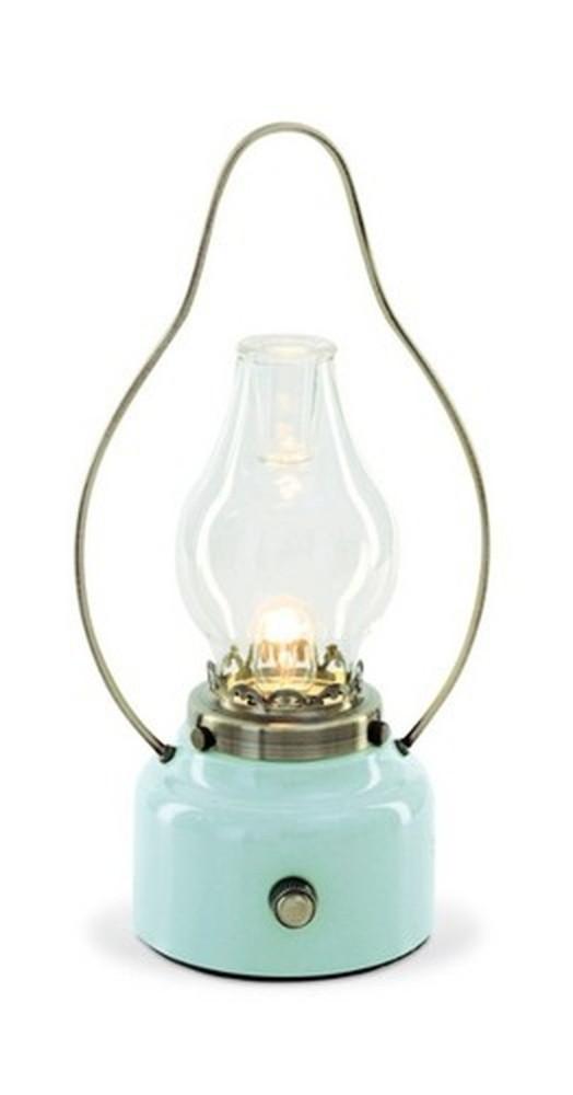 アロマライト FLAMME アンティークオイルランプ風 ki-kl-10300 北欧 送料無料 クーポン プレゼント 通販 NP 後払い 新生活 オススメ %off ジェンコ 北欧 モダン インテリア ナチュラル テイスト ライト 照明 フロア スタンド