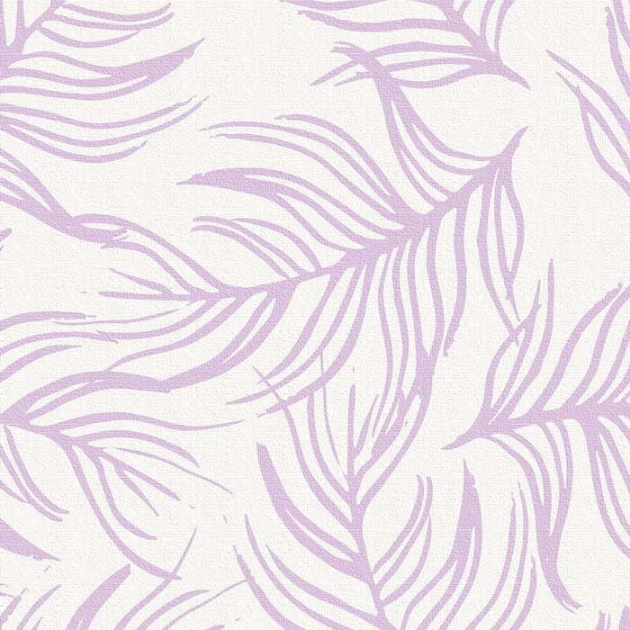 北欧 アートパネル patt-1902-525 XLサイズ 100cm×100cm lib-6799428s4送料無料 北欧 モダン 家具 インテリア ナチュラル テイスト 新生活 オススメ おしゃれ 後払い 雑貨