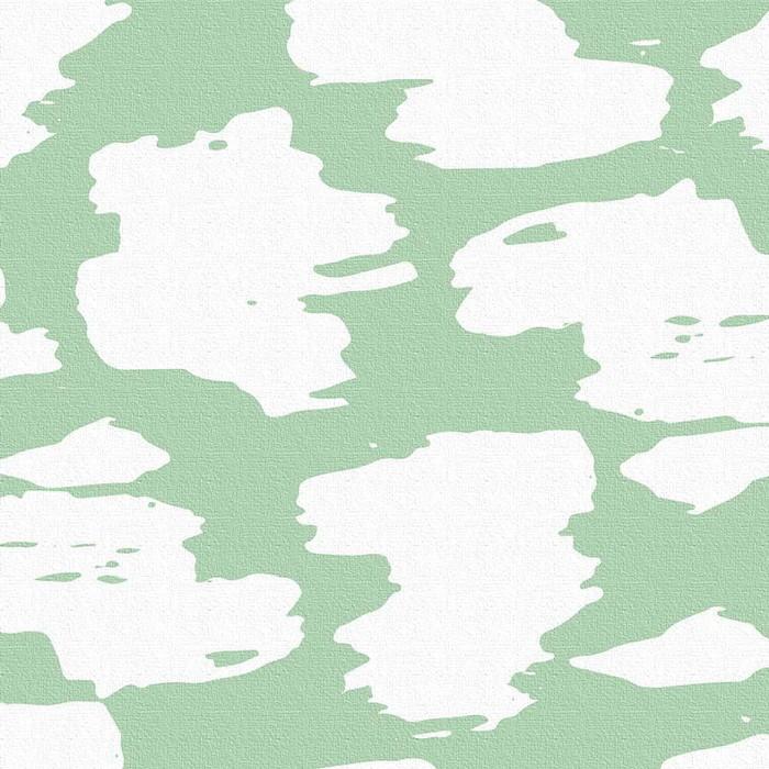 北欧 アートパネル patt-1902-558 XLサイズ 100cm×100cm lib-6799461s4送料無料 北欧 モダン 家具 インテリア ナチュラル テイスト 新生活 オススメ おしゃれ 後払い 雑貨