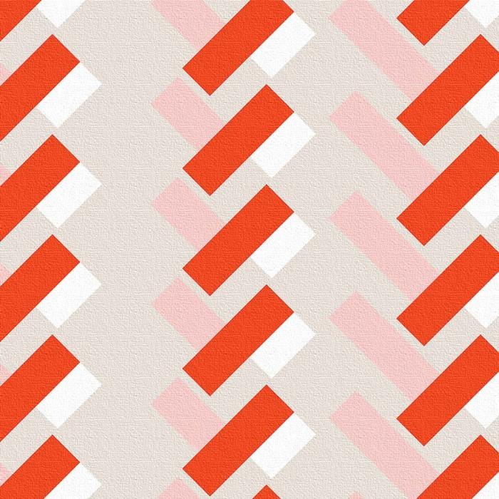 幾何学模様 アートパネル patt-1803-009 XLサイズ 100cm×100cm lib-6799482s4送料無料 北欧 モダン 家具 インテリア ナチュラル テイスト 新生活 オススメ おしゃれ 後払い 雑貨