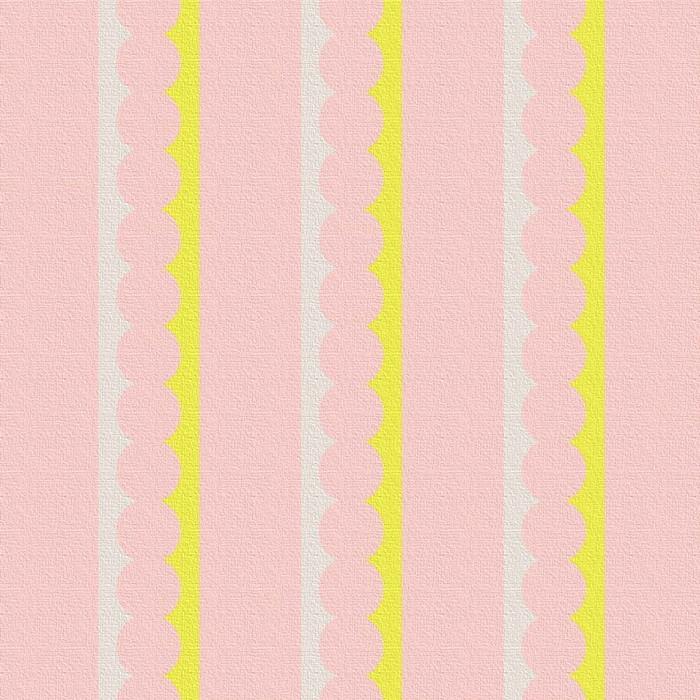幾何学模様 アートパネル patt-1803-030 XLサイズ 100cm×100cm lib-6799503s4送料無料 北欧 モダン 家具 インテリア ナチュラル テイスト 新生活 オススメ おしゃれ 後払い 雑貨