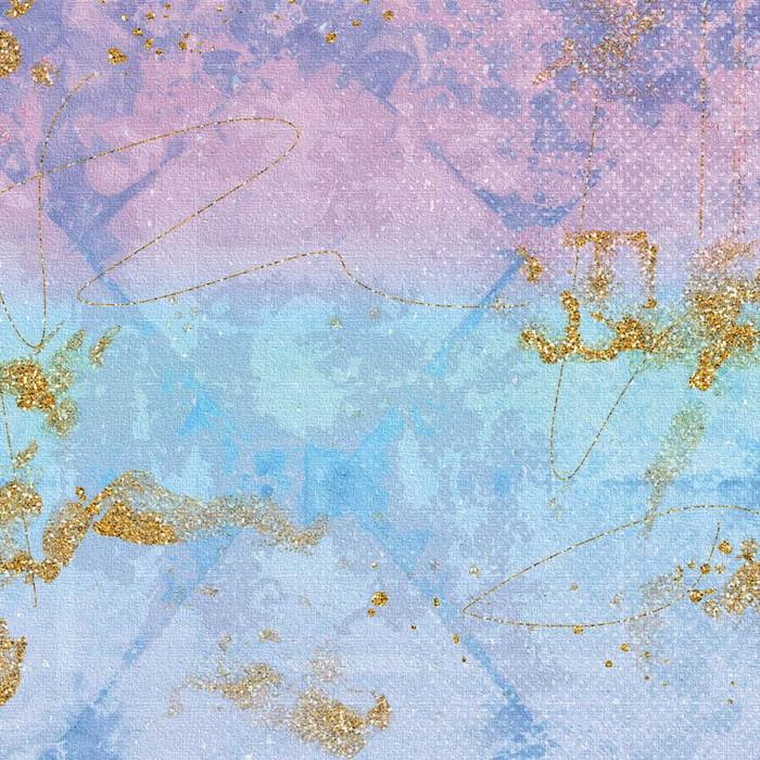 【スーパーセール対象商品】モダン アートパネル popa-1903-004 XLサイズ 100cm×100cm lib-6799517s4送料無料 北欧 モダン 家具 インテリア ナチュラル テイスト 新生活 オススメ おしゃれ 後払い 雑貨